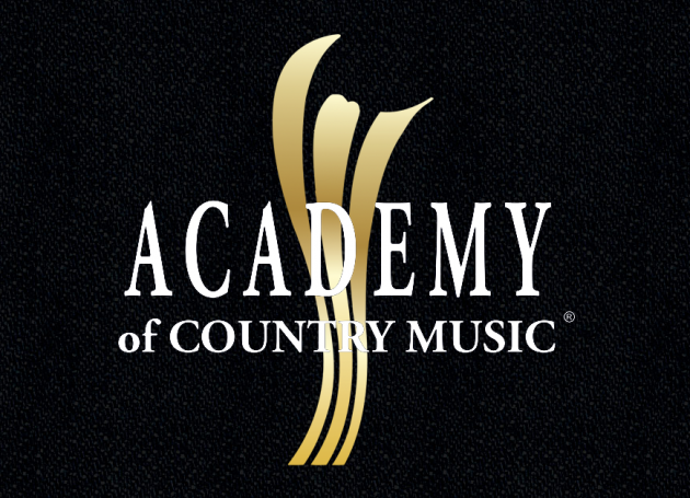 Dates Announced For 56th Annual ACM Awards