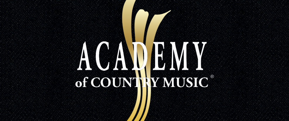 The 55th Annual ACM Awards Headed To Nashville For September Reschedule