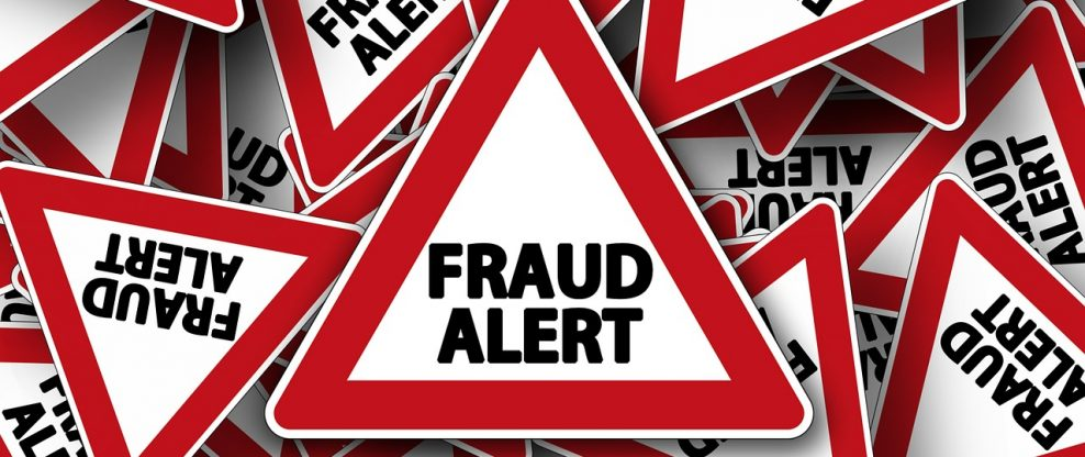 Guide To Avoiding Music Business Scams