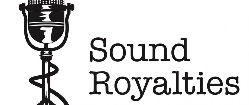 Sound Royalties Launches $20M No-Fee Advance Fund For Music Creators Impacted By COVID-19