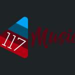 117 Music