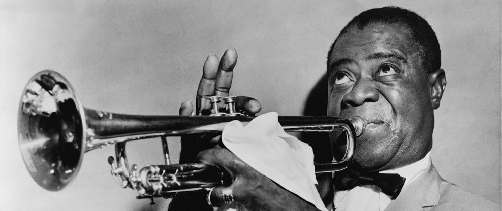Louis Armstrong Organization Starts COVID-19 Fund For Jazz Musicians