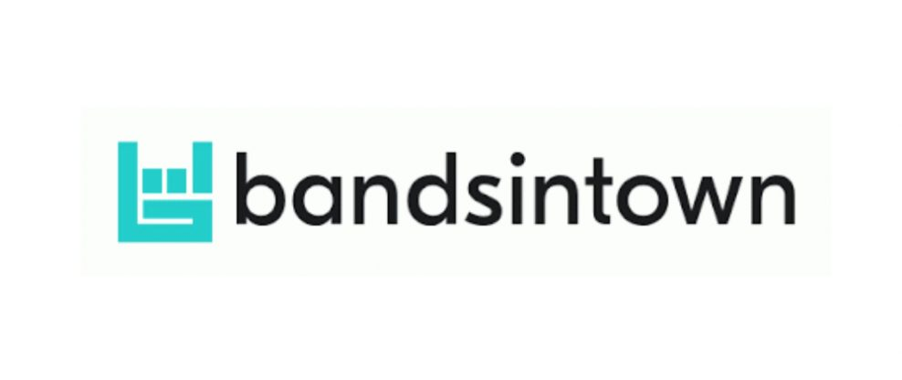 Bandsintown Resumes Live Streaming, Pledges Funds To Support The NAACP Legal Defense & Education Fund