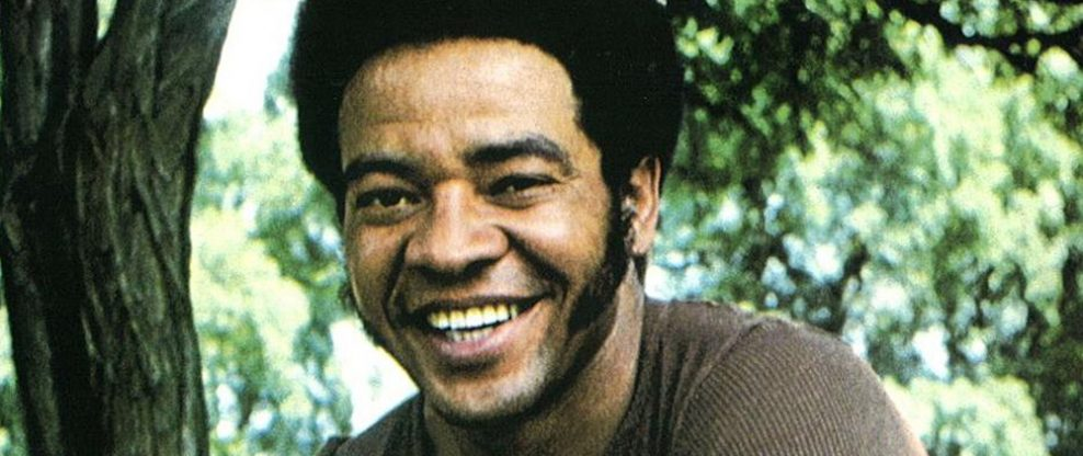 Legendary Soul Singer Bill Withers Passes At 81