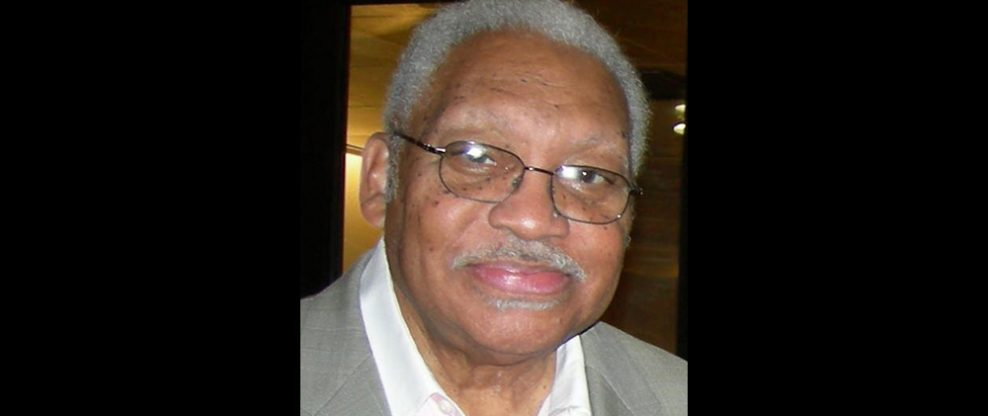 Jazz Pianist And Educator, Ellis Marsalis Jr., Dead At 85