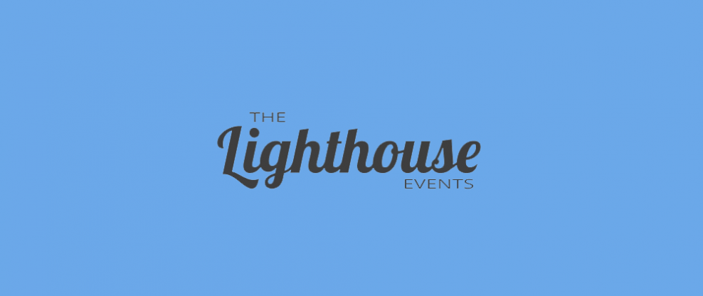 The Lighthouse Events