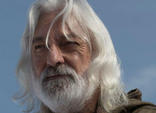 Star Wars Actor Andrew Jack Dies Of Coronavirus At 76