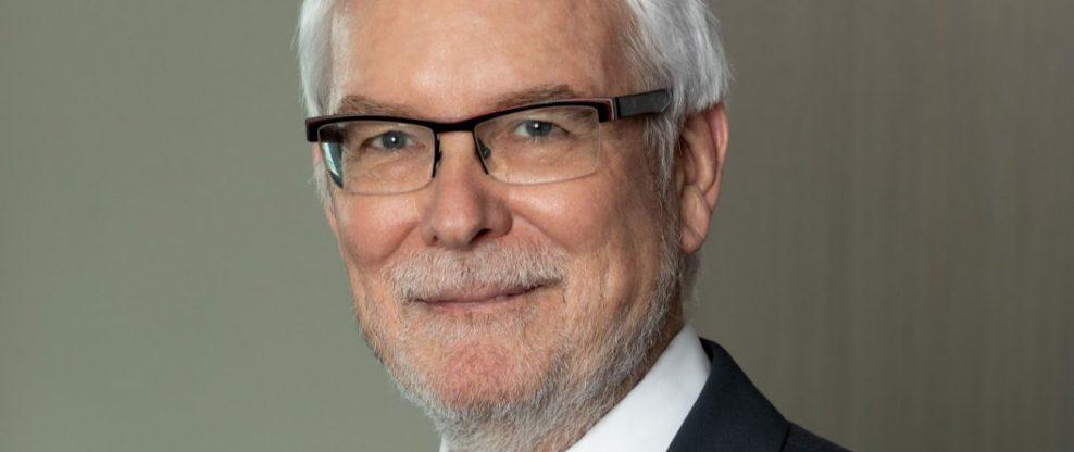 Paradigm President Greg Bestick Retires