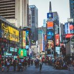 Broadway