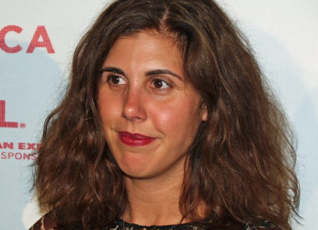 Netflix Hires Veteran Music Supervisor Alexandra Patsavas To Head Music For Original Series
