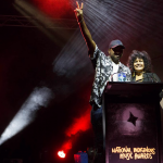 Australian Indigenous Music Awards Announce Date & TV Partner