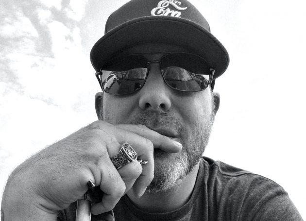 Canadian Music Supervisor David Hayman Passes
