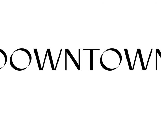 Downtown Acquires Sheer, Africa's Largest Indie Publisher