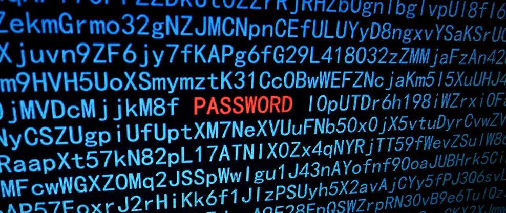 Major Data Breach At Celebrity Law Firm Grubman Shire Meiselas & Sacks