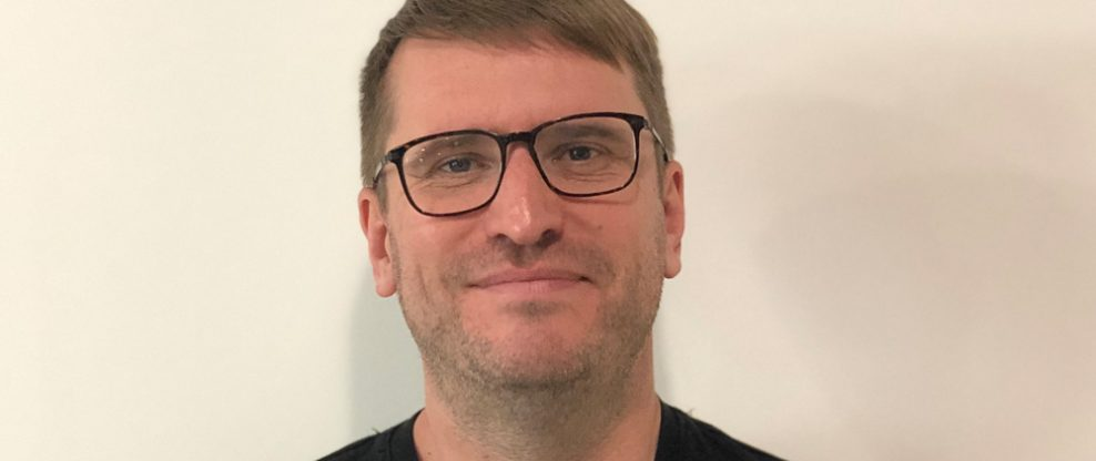 Kobalt Promotes Kenny McGoff As Head Of A&R, UK