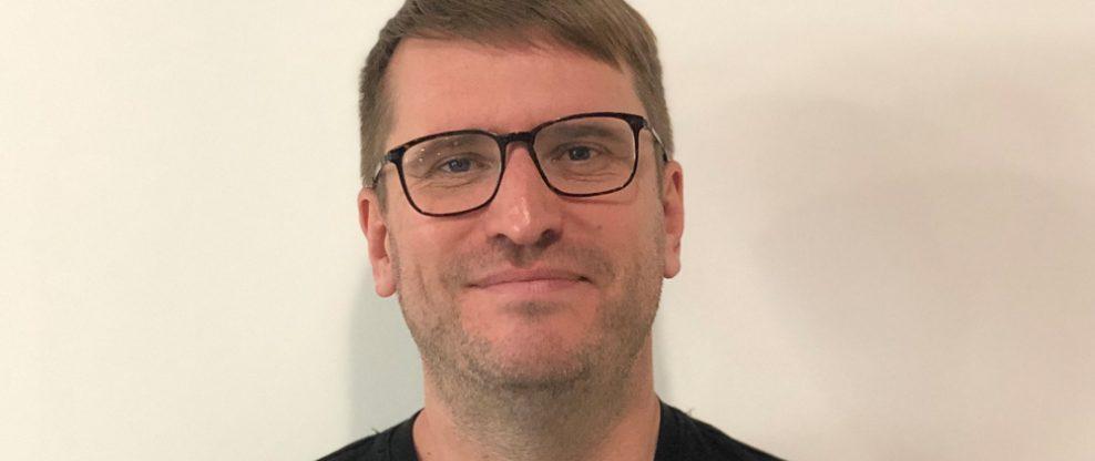 Kobalt Promotes Kenny McGoff As Head Of A&R, UK