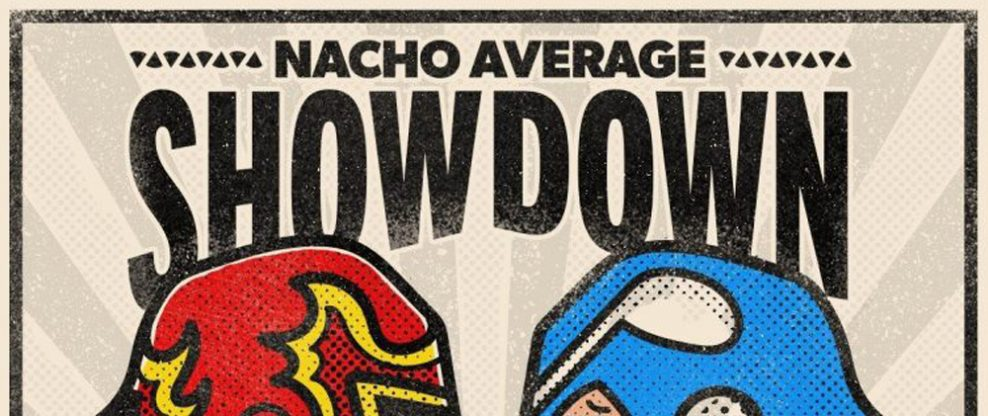Guy Fieri And Bill Murray To Face-Off On 'Nacho Average Showdown' In Support Of The Restaurant Employee Relief Fund