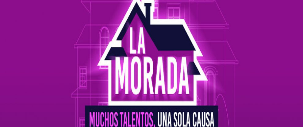 Spin Agency And Move Concerts Team Up To Help Colombia's Event Production Personnel With La Morada