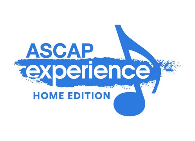 AsCAP Experience