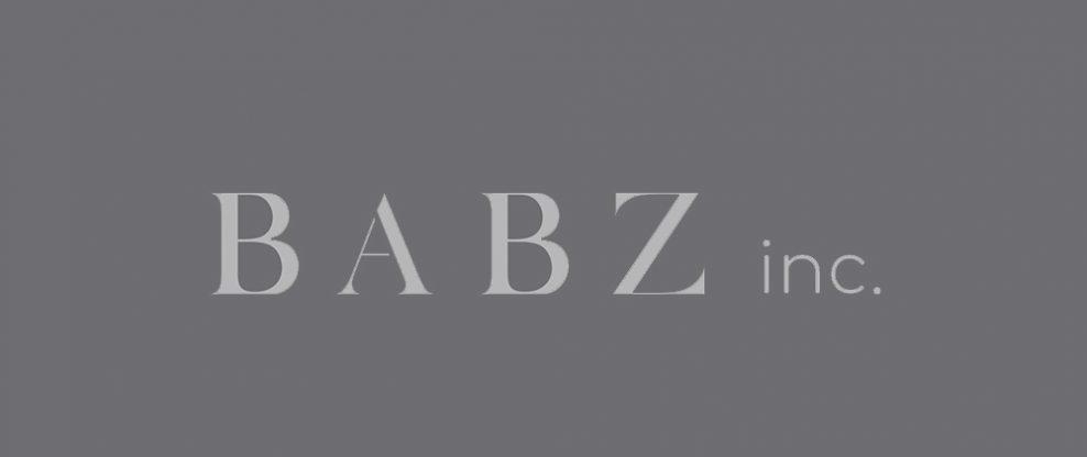 Babz Inc.