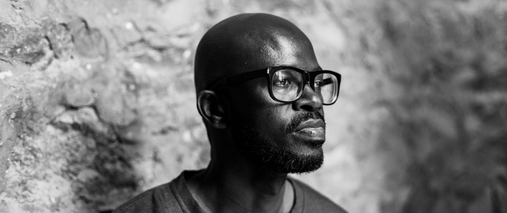 DJ Black Coffee Acquires Significant Stake In Gallo Music, South Africa's Oldest Indie Label