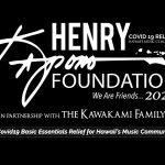 HK Foundation
