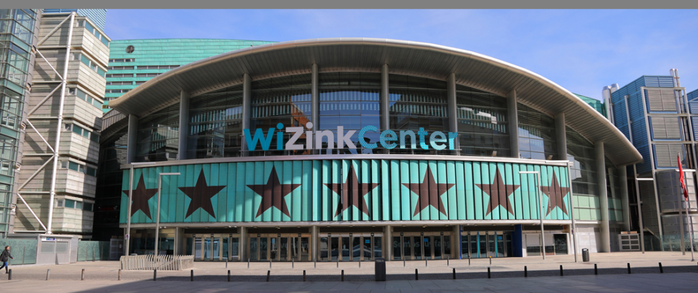 The WiZink Center