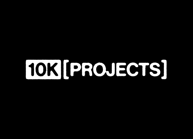 """10K Projects Launches """"10K Together"""" With $500,000 Commitment To Fight Racial Injustice"""