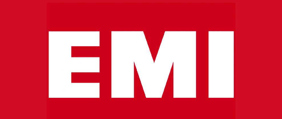 EMI Records