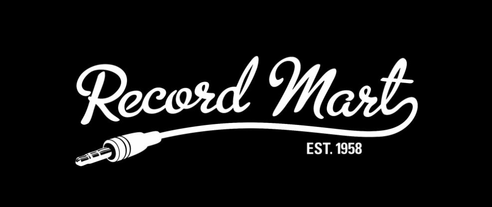 Record Mart