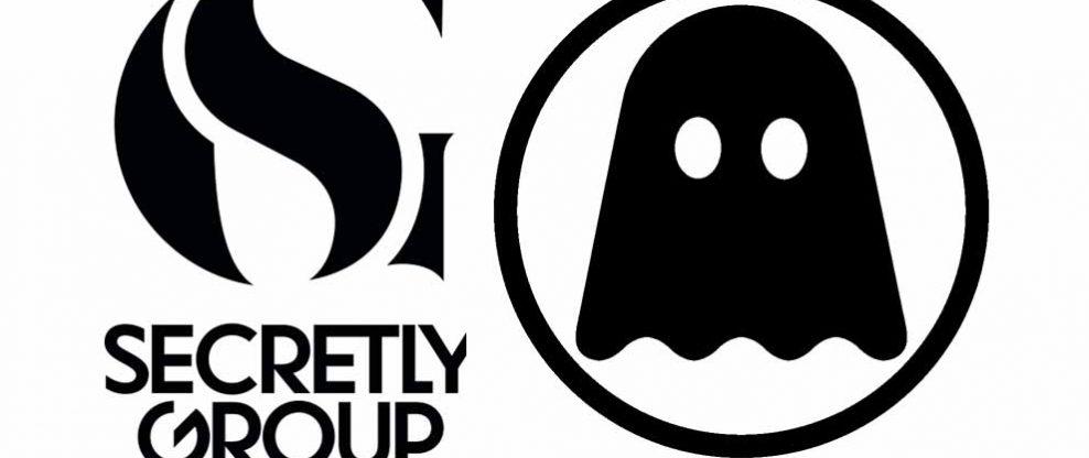 Secretly Ghostly