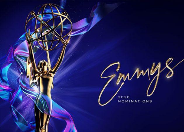 The 72nd Emmy Awards
