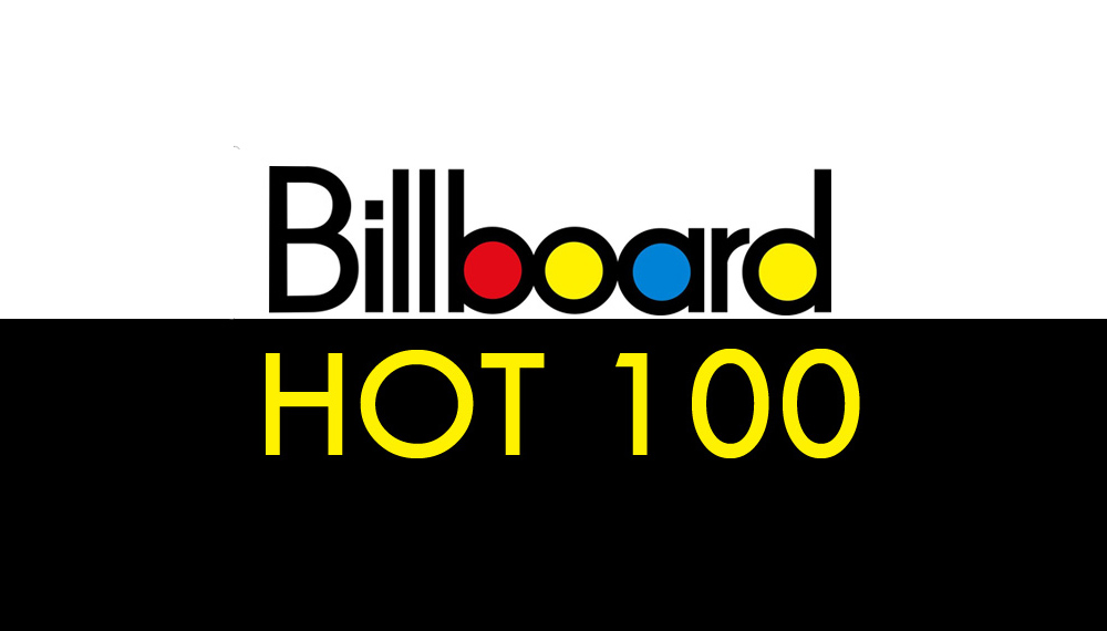 Billboard S New Chart Rules Celebrityaccess
