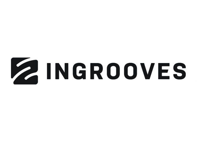 Ingrooves 2020