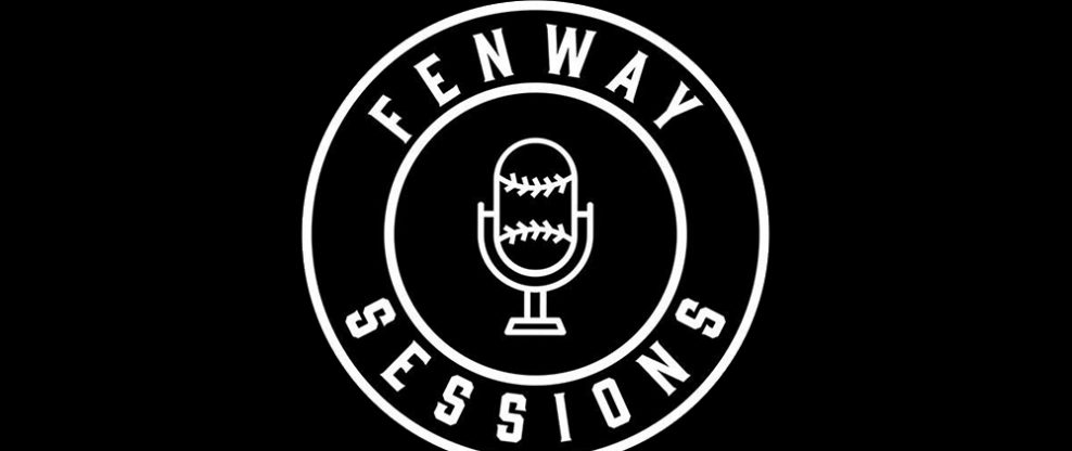 Fenway Sessions