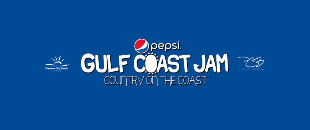 Gul Coast Jam