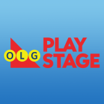 OGL Play Stage