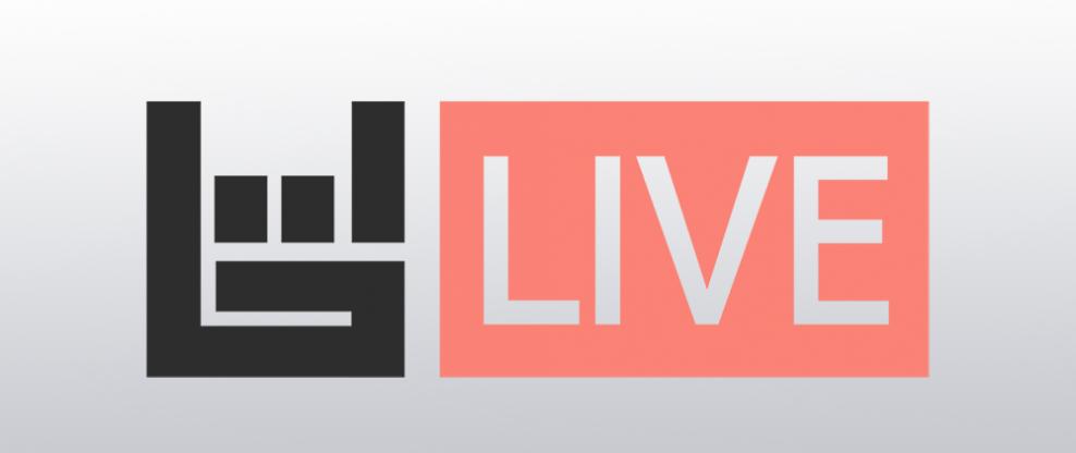Bandsintown Live