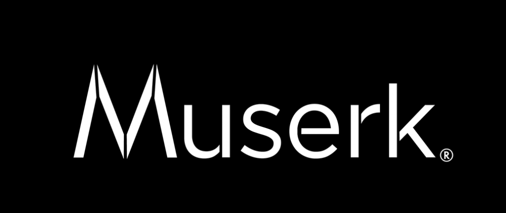 Muserk