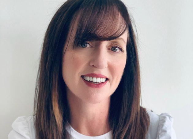 Charlotte Thompson