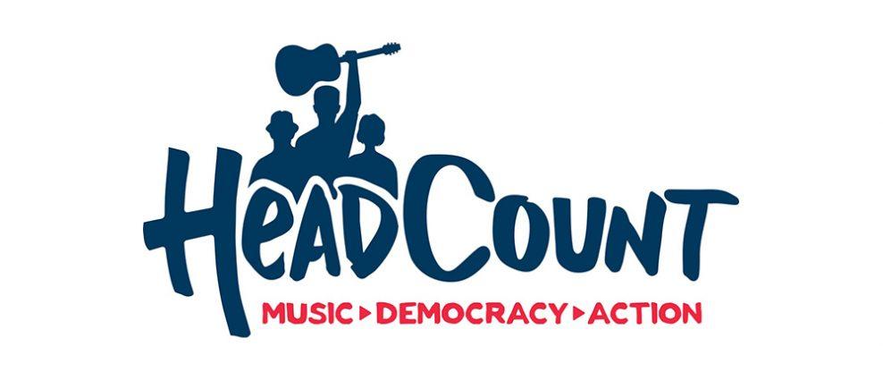 Headcount.org