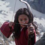 Mulan