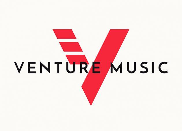 Venture Music