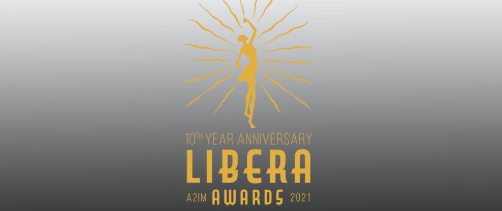 10th Annual Liberia Awards