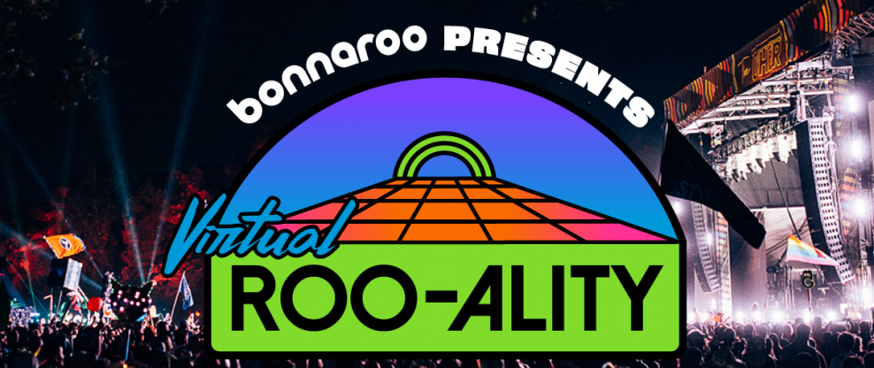 Roo-Ality