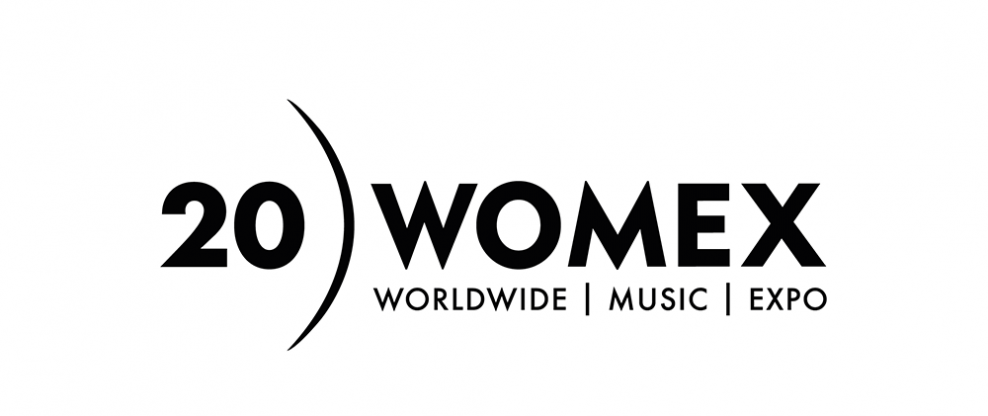 WOMEX 20