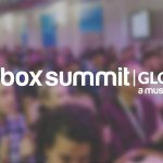 Sandbox Summit