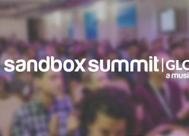 Sandbox Summit