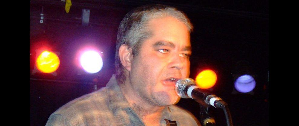Pierre Kezdy