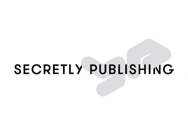 Secretly Publishing